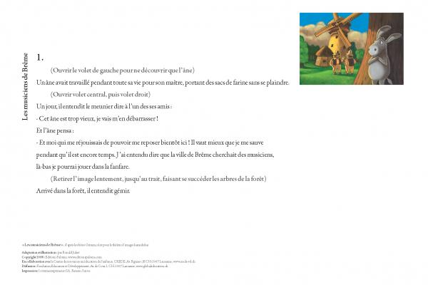 LesMusiciensdeBrême_site_A4 1